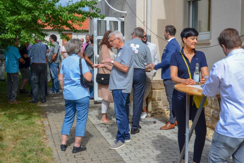 Sommerfest_Aurum (13 von 28)