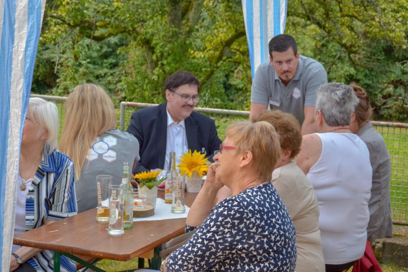 Sommerfest_Aurum (14 von 28)