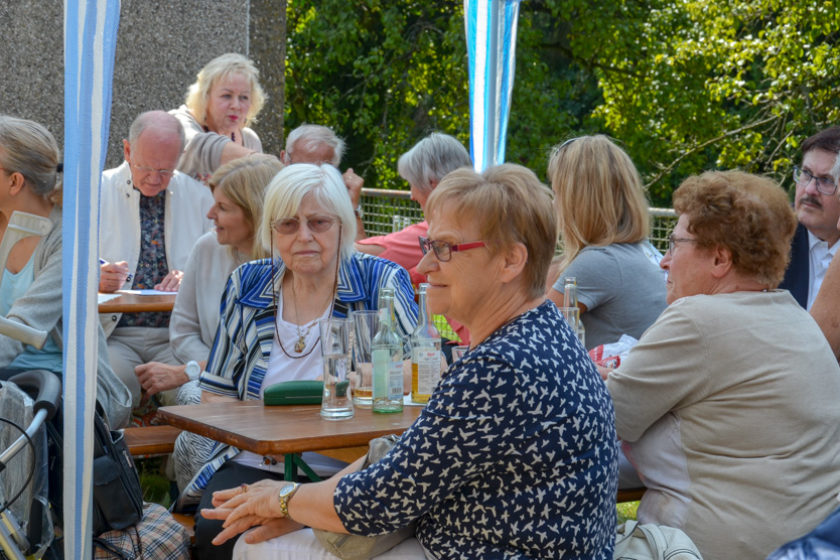 Sommerfest_Aurum (17 von 28)