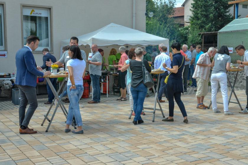 Sommerfest_Aurum (19 von 28)