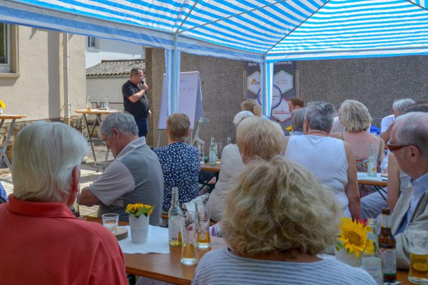 Sommerfest_Aurum (20 von 28)