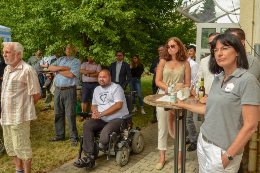 Sommerfest_Aurum (21 von 28)