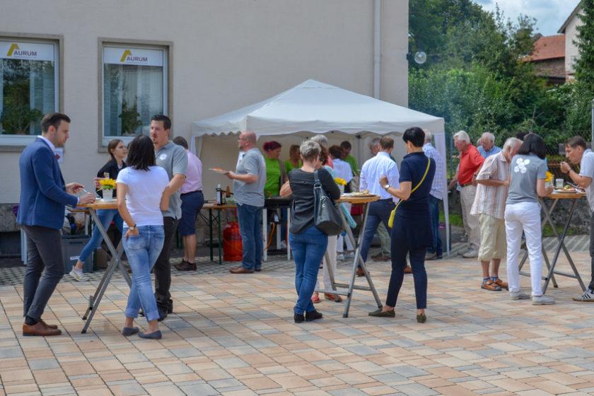 Sommerfest_Aurum (27 von 28)