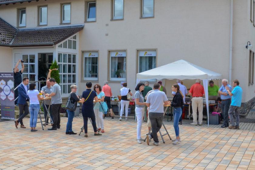 Sommerfest_Aurum (28 von 28)