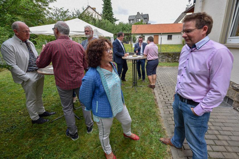Sommerfest_Aurum (3 von 28)