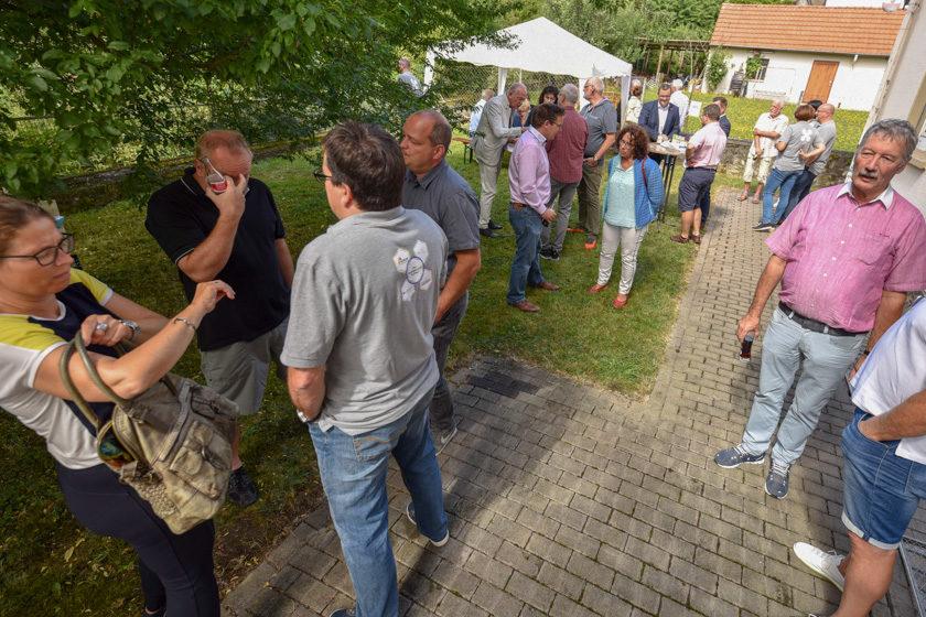 Sommerfest_Aurum (7 von 28)