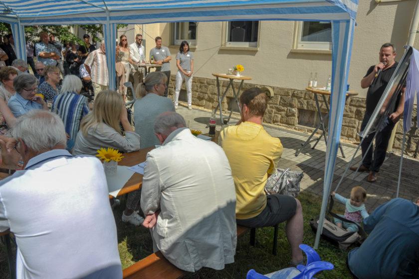 Sommerfest_Aurum (9 von 28)
