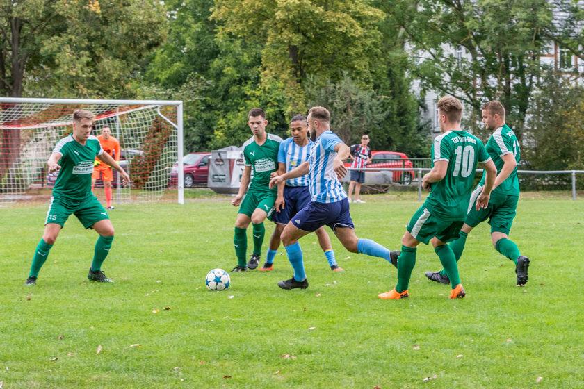 2019-09-01 Hattendorf I – TSV Lang-Goens-10