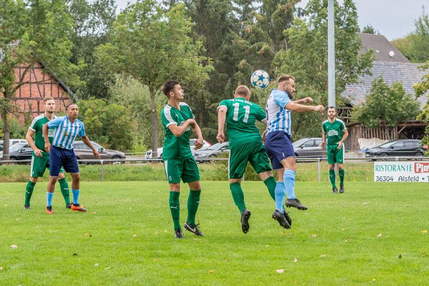 2019-09-01 Hattendorf I – TSV Lang-Goens-2
