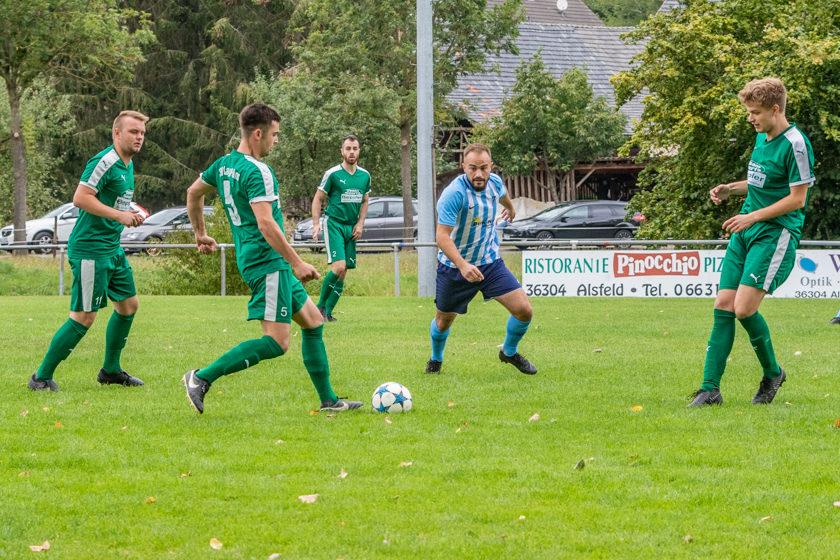 2019-09-01 Hattendorf I – TSV Lang-Goens-3