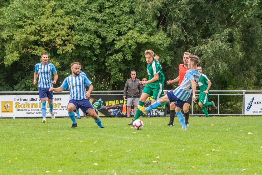 2019-09-01 Hattendorf I – TSV Lang-Goens-4
