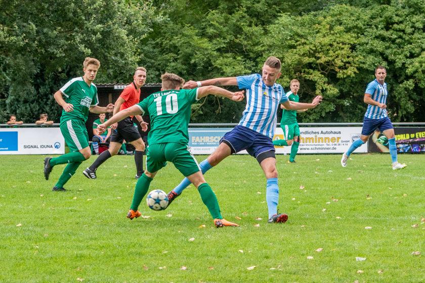 2019-09-01 Hattendorf I – TSV Lang-Goens-6