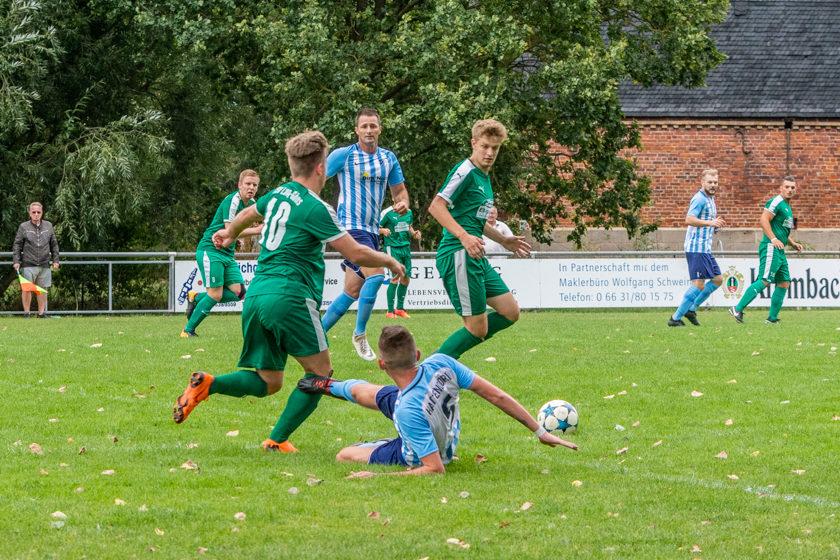 2019-09-01 Hattendorf I – TSV Lang-Goens-7