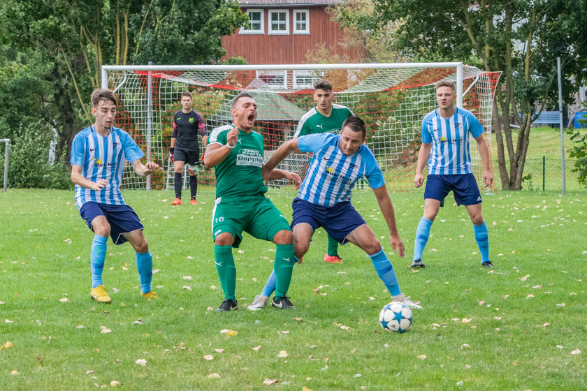 2019-09-01 Hattendorf I – TSV Lang-Goens-9