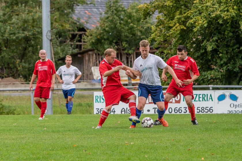 2019-09-01 Hattendorf II – Bobenhausen-6