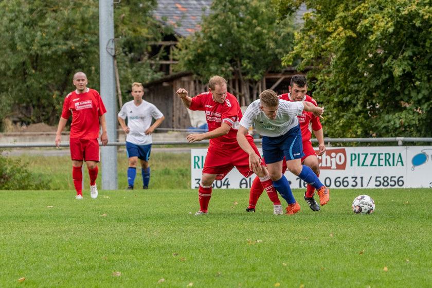 2019-09-01 Hattendorf II – Bobenhausen-7