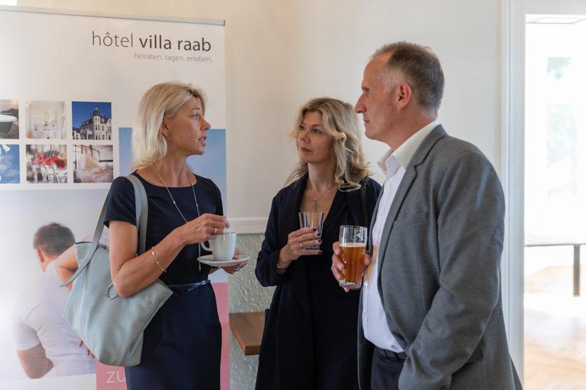 2019-09-06 Villa Raab Eroeffnung-42