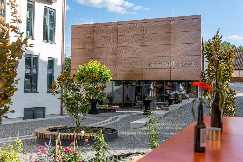 2019-09-06 Villa Raab Eroeffnung-54