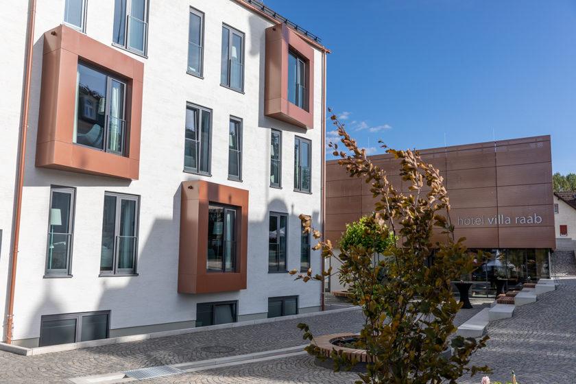 2019-09-06 Villa Raab Eroeffnung-56