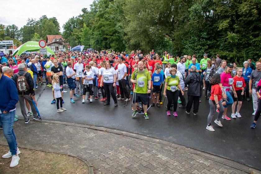 2019-09-07_Alsfeld-Bewegt-2019-Lauf_Alsfeld_tsz-11