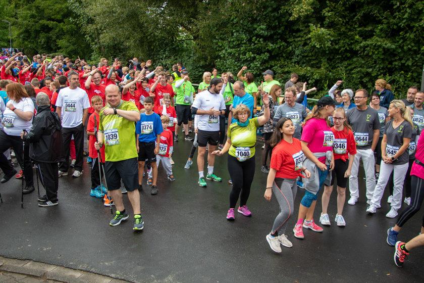 2019-09-07_Alsfeld-Bewegt-2019-Lauf_Alsfeld_tsz-12