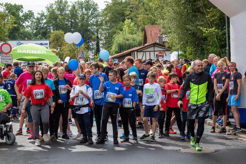 2019-09-07_Alsfeld-Bewegt-2019-Lauf_Alsfeld_tsz-15