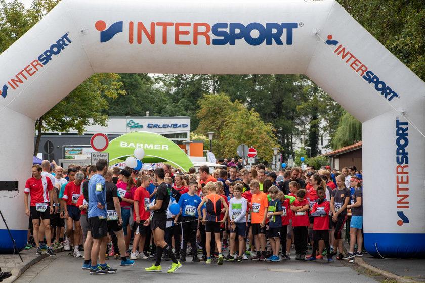 2019-09-07_Alsfeld-Bewegt-2019-Lauf_Alsfeld_tsz-16