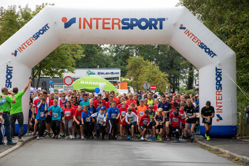 2019-09-07_Alsfeld-Bewegt-2019-Lauf_Alsfeld_tsz-17