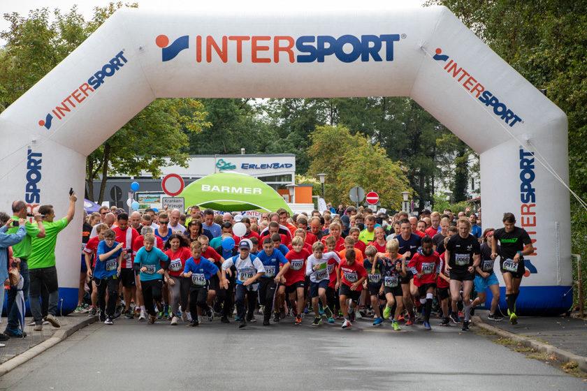 2019-09-07_Alsfeld-Bewegt-2019-Lauf_Alsfeld_tsz-18