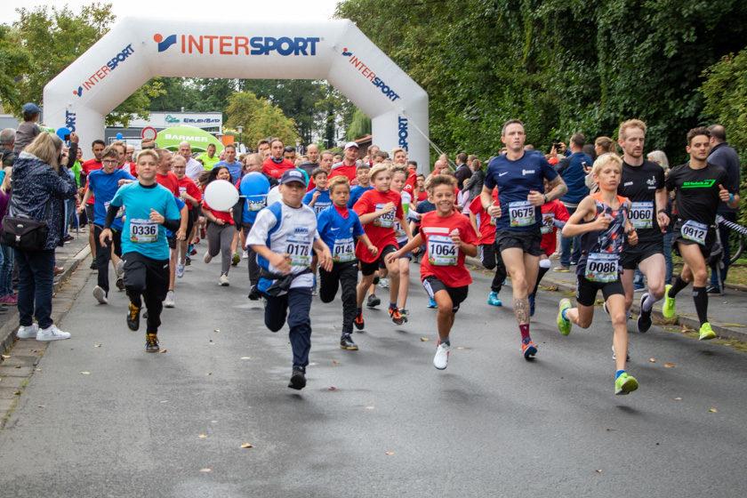 2019-09-07_Alsfeld-Bewegt-2019-Lauf_Alsfeld_tsz-19