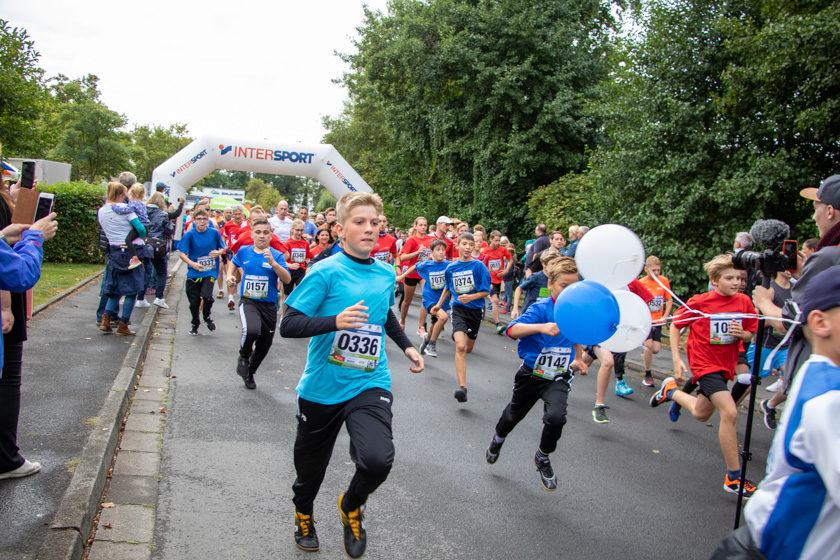 2019-09-07_Alsfeld-Bewegt-2019-Lauf_Alsfeld_tsz-21