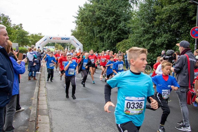 2019-09-07_Alsfeld-Bewegt-2019-Lauf_Alsfeld_tsz-22