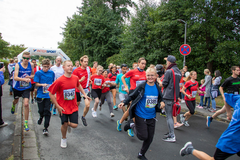 2019-09-07_Alsfeld-Bewegt-2019-Lauf_Alsfeld_tsz-23