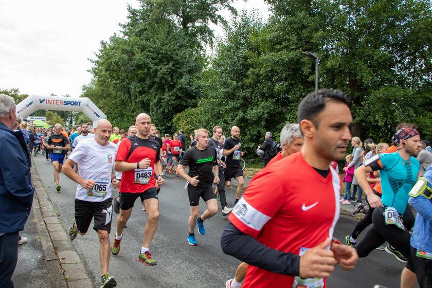 2019-09-07_Alsfeld-Bewegt-2019-Lauf_Alsfeld_tsz-24