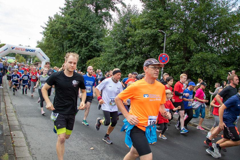 2019-09-07_Alsfeld-Bewegt-2019-Lauf_Alsfeld_tsz-25