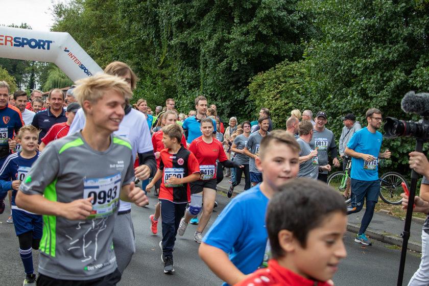 2019-09-07_Alsfeld-Bewegt-2019-Lauf_Alsfeld_tsz-26