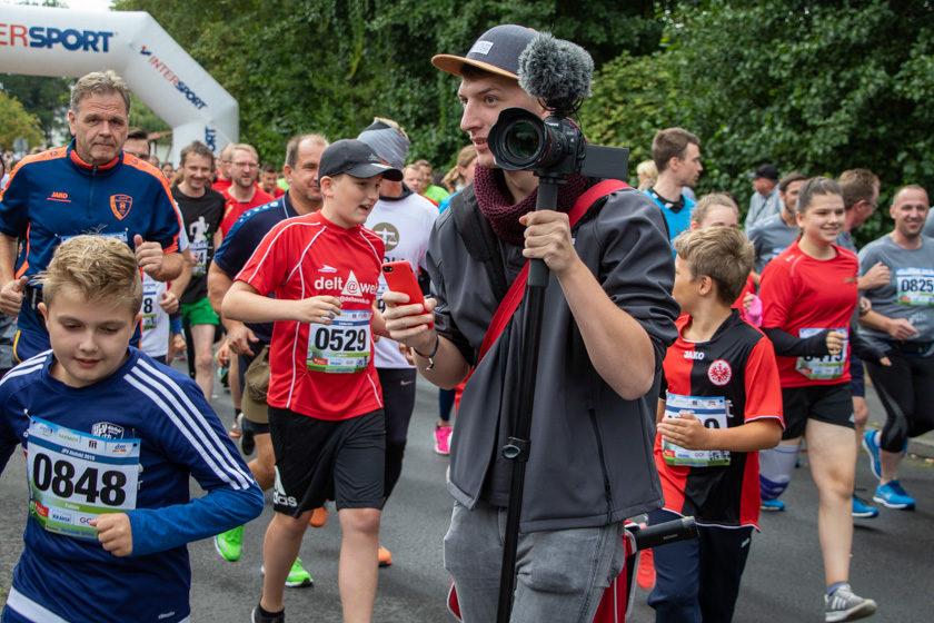 2019-09-07_Alsfeld-Bewegt-2019-Lauf_Alsfeld_tsz-27