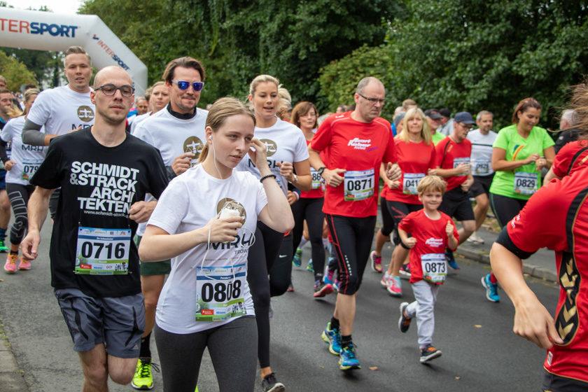 2019-09-07_Alsfeld-Bewegt-2019-Lauf_Alsfeld_tsz-29