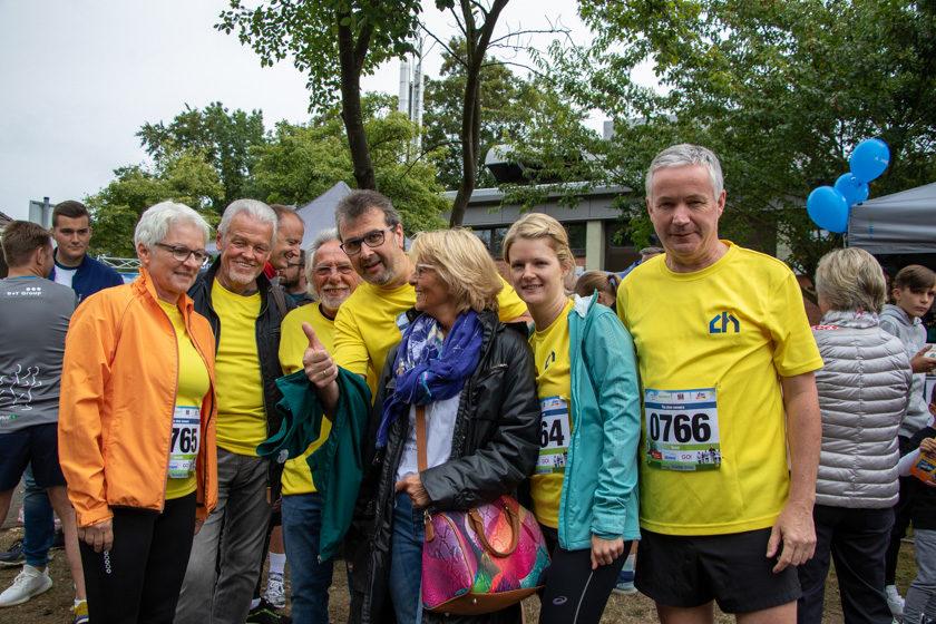 2019-09-07_Alsfeld-Bewegt-2019-Lauf_Alsfeld_tsz-3