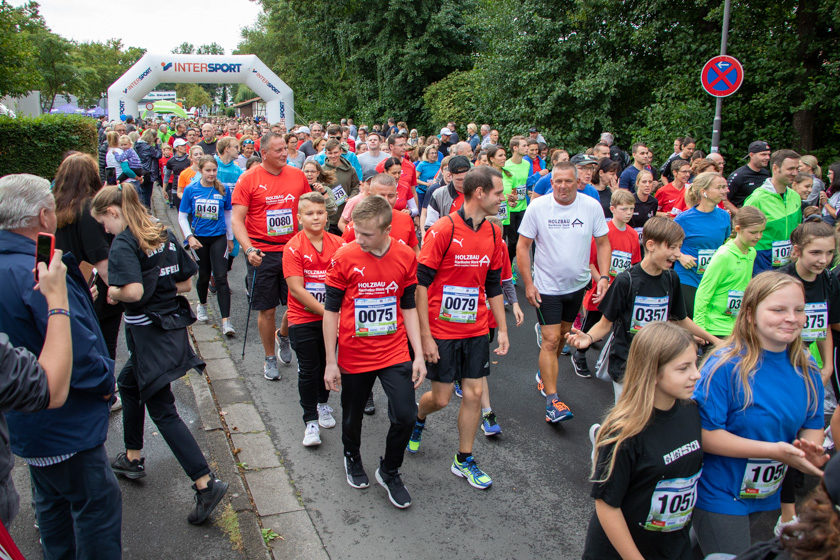 2019-09-07_Alsfeld-Bewegt-2019-Lauf_Alsfeld_tsz-31
