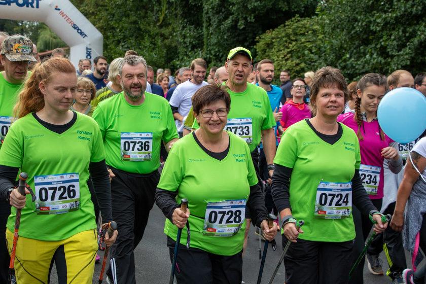 2019-09-07_Alsfeld-Bewegt-2019-Lauf_Alsfeld_tsz-35