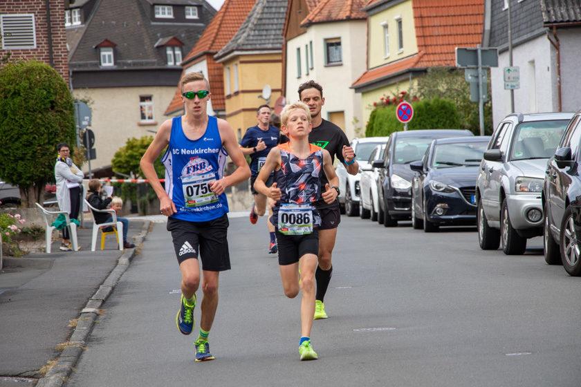 2019-09-07_Alsfeld-Bewegt-2019-Lauf_Alsfeld_tsz-36