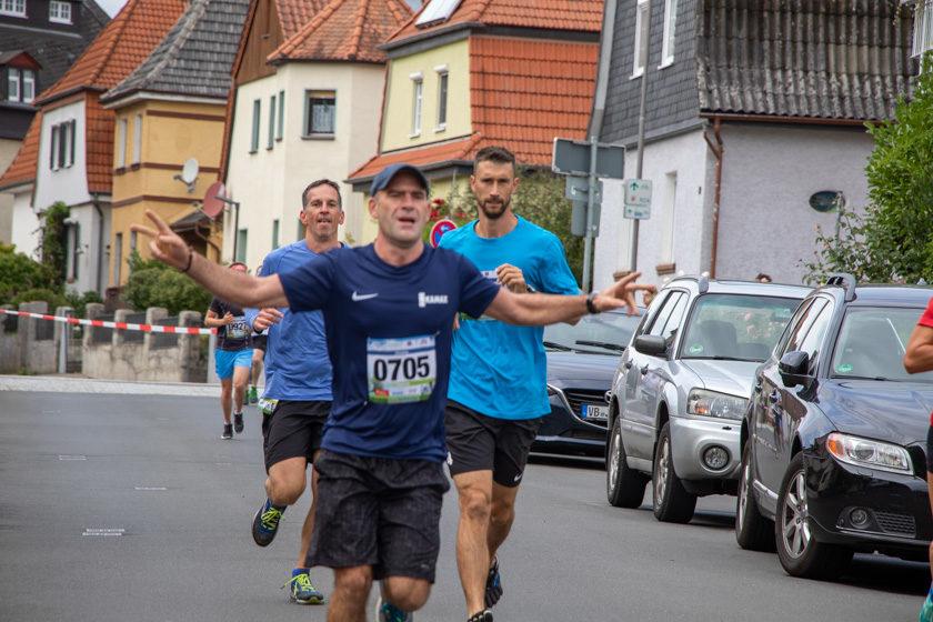 2019-09-07_Alsfeld-Bewegt-2019-Lauf_Alsfeld_tsz-37