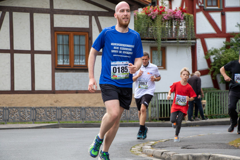 2019-09-07_Alsfeld-Bewegt-2019-Lauf_Alsfeld_tsz-39