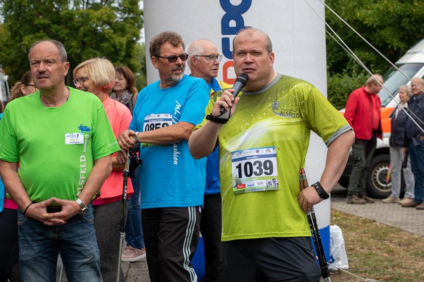 2019-09-07_Alsfeld-Bewegt-2019-Lauf_Alsfeld_tsz-4