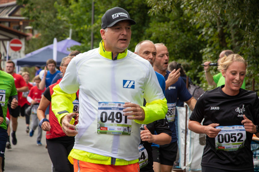 2019-09-07_Alsfeld-Bewegt-2019-Lauf_Alsfeld_tsz-42