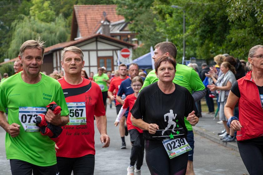 2019-09-07_Alsfeld-Bewegt-2019-Lauf_Alsfeld_tsz-43