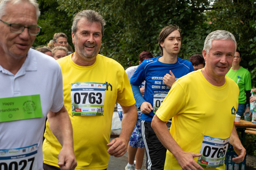 2019-09-07_Alsfeld-Bewegt-2019-Lauf_Alsfeld_tsz-46