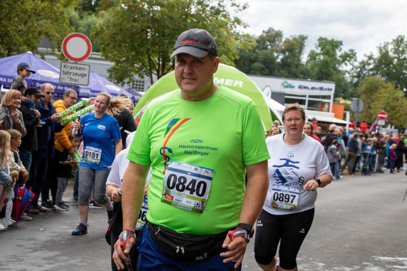 2019-09-07_Alsfeld-Bewegt-2019-Lauf_Alsfeld_tsz-47