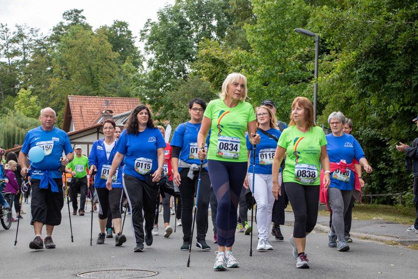 2019-09-07_Alsfeld-Bewegt-2019-Lauf_Alsfeld_tsz-50
